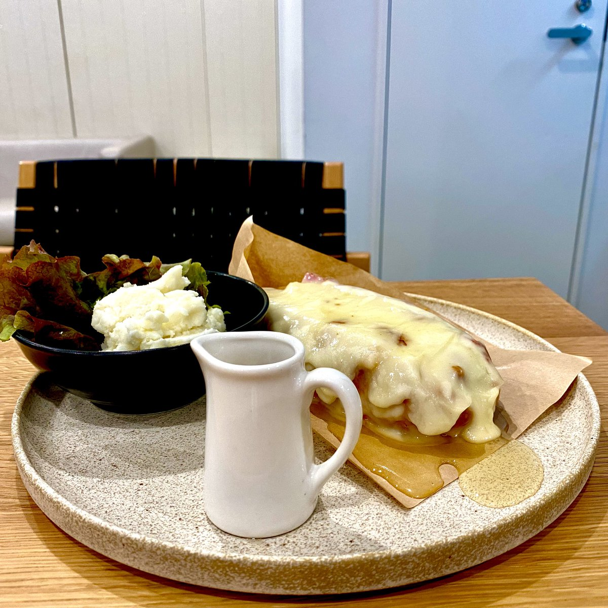 増田俊樹の9月18日のツイッター画像