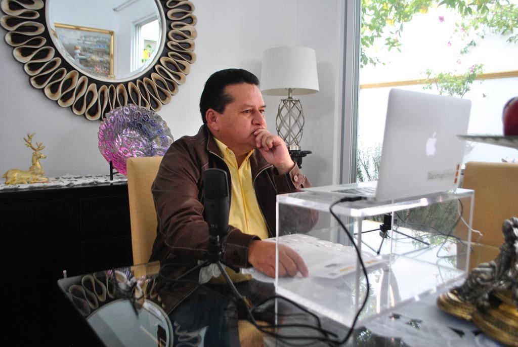 test Twitter Media - El Séptimo Pleno Extraordinario del Décimo Consejo Nacional del Partido de la Revolución Democrática, permite que el perredismo día a día se fortalezca y consolide para lo que viene.  La #DEE de Veracruz presente.  #LaUnidadEsNuestraFuerza https://t.co/nc8mitv7xz
