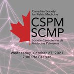 Registration is now open for the #CSPM Virtual Scientific Session! Register today -https://t.co/4mHwXyiuwl https://t.co/Dsn8a3X52D