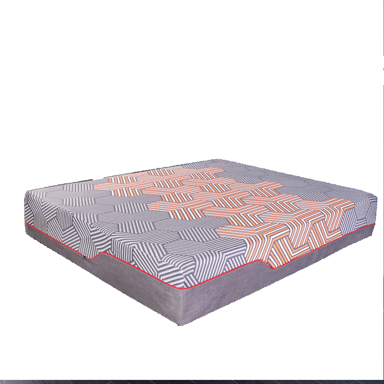 You can never find custom memory foam mattress as good as ours....