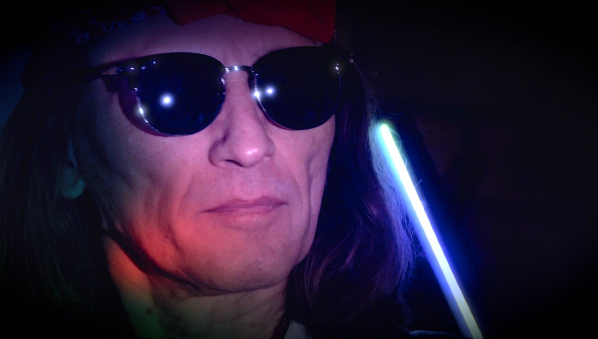 My new music video on YouTube   #YouTube #YouTuber #loosevevo #Goodmusic #Video