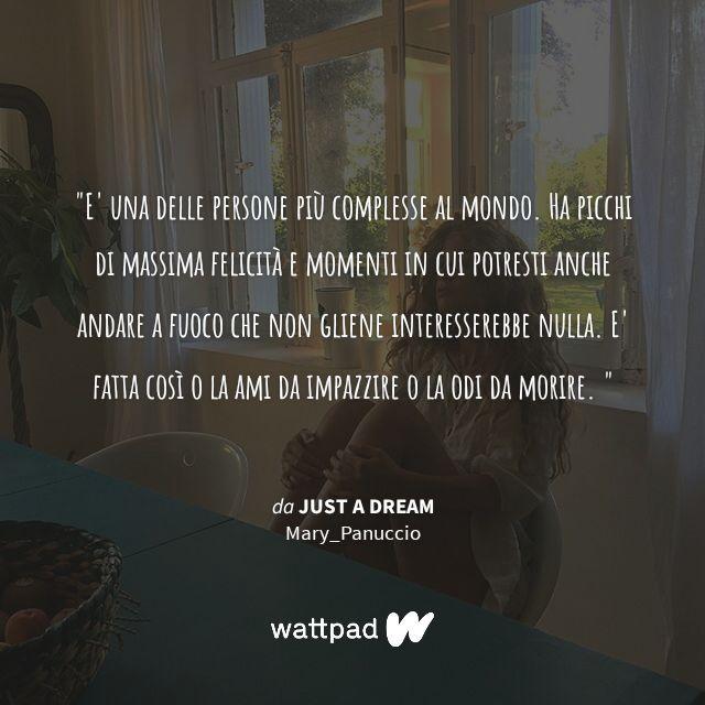 Piccolo estratto del capitolo 3✨ #Quote #Wattpad #5SOS #OneDirection #lukehemmings #fanfiction #libri #writerslife  Per chi volesse iniziare a seguire la storia su wattpad, cliccate sul link⬇️⬇️:  🔜 ALTRI ESTRATTI DEI PROSSIMI CAPITOLI‼️SEGUITEMI📚💯⚠️‼️