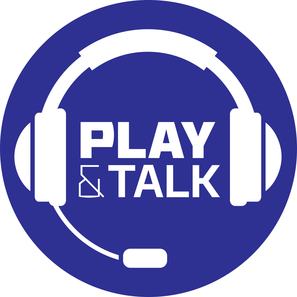 The #PlayAndTalk 🎮 weekend is underway! Find an hour to play your favourite online game and talk with friends or family. Find out more:  #LonelinessAwarenessWeek @uk_ie @AskAboutGames