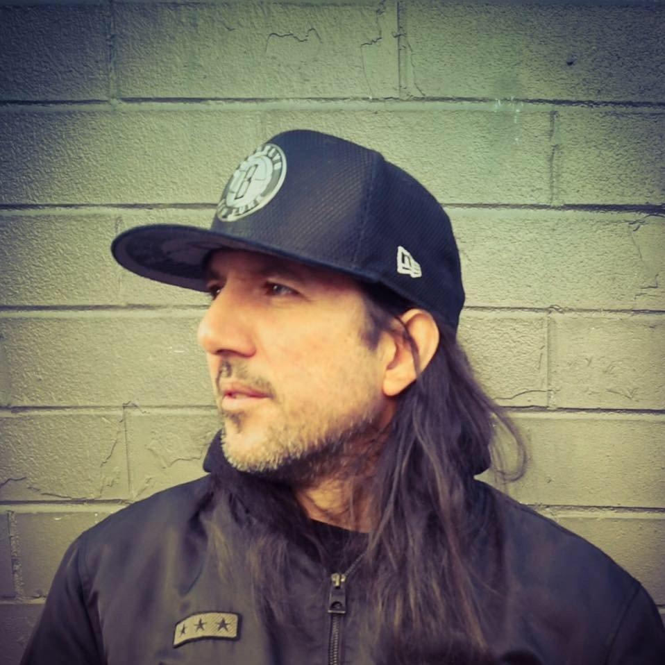 test Twitter Media - 🙌Víctor Vildósola será el único representante de Chile en el @makemusicday de NY  🇨🇱🇺🇸. Bajo su proyecto,ALE MEDINA,el productor, multi-instrumentista y DJ nacional participará en una de las celebraciones más importantes de la música internacional 🎶-> https://t.co/FMQQKaTMiT https://t.co/mk3fEgM3eK