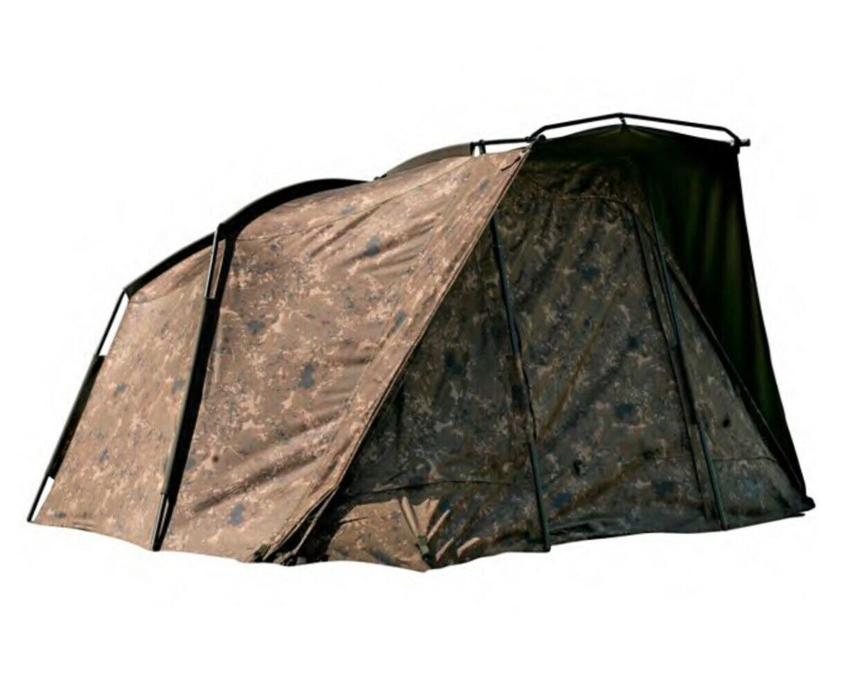 Ad - Nash Titan T1 Camo Bivvy On eBay here -->> https://t.co/ynyHJSzCLq  #carpfishing https://