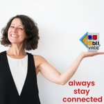 always stay connected  #blivale #internet #freeroaming #travel #business #voip https://t.co/rNSGsspaVi