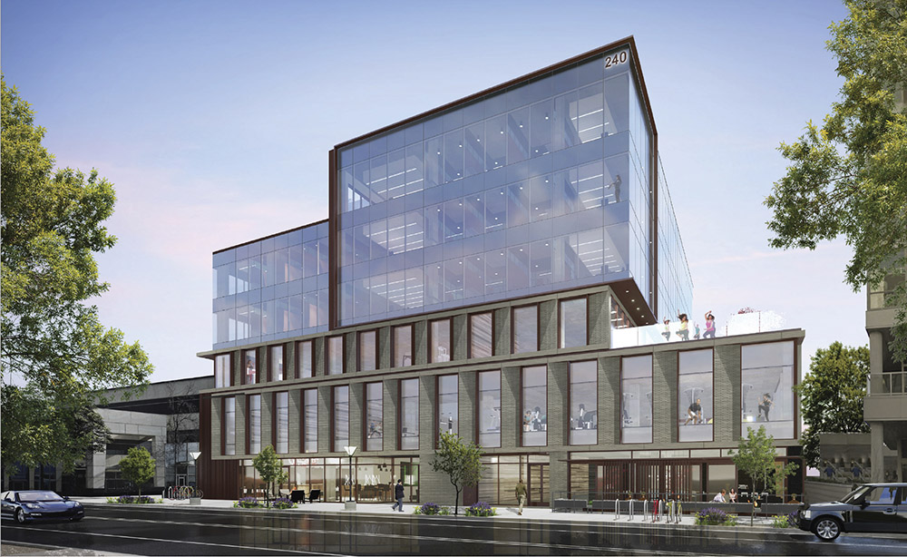 test Twitter Media - Gorgeous AND energy efficient six-story Equinox-anchored building in Cherry Creek has broken ground -- Energetics provided energy modeling for Xcel EDA, IECC compliance, and Denver Green Buildings Ordinance: https://t.co/AsXWtpyLXG https://t.co/9fh90s9EFz