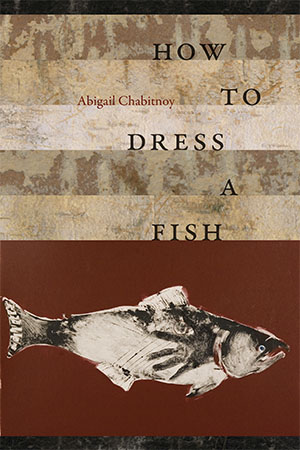 test Twitter Media - Congratulations Abigail Chabitnoy, winner of a Colorado Book Award in the Poetry Category for How to Dress a Fish. Order now using discount code Q301 for 30% off.  https://t.co/oYNOKK1zGs https://t.co/HFWpxry0bm