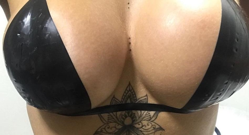 🔞Pay attention, during the day I offer you sex .... 🔞Preste atenção, durante o dia eu ofereço sexo .... 🔞Faites attention, dans la journée je vous offre du sexe....