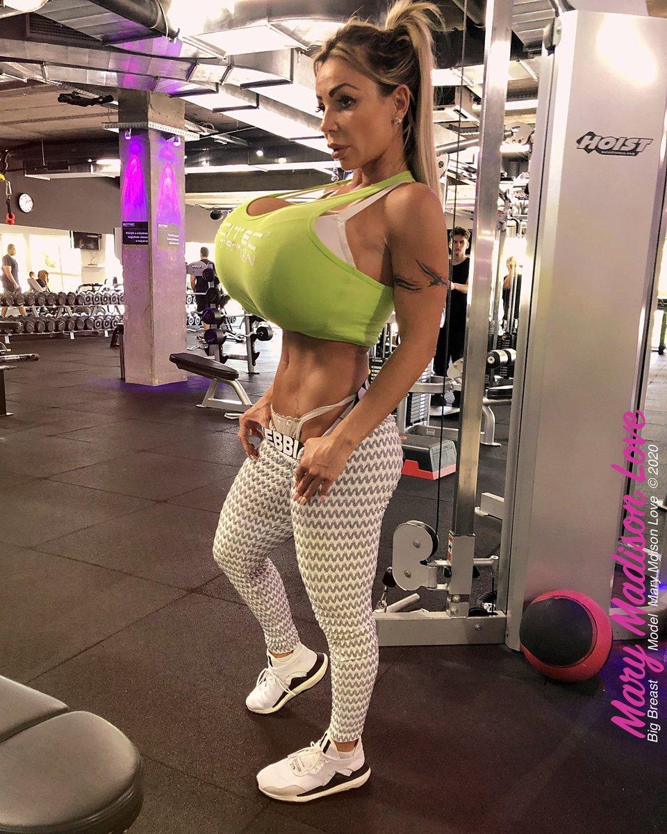 🌸Gym time  #fitnessgirl  #fitnessmotivation #body #fitnessmodel #scitec #scitecnutrition #scitechungary