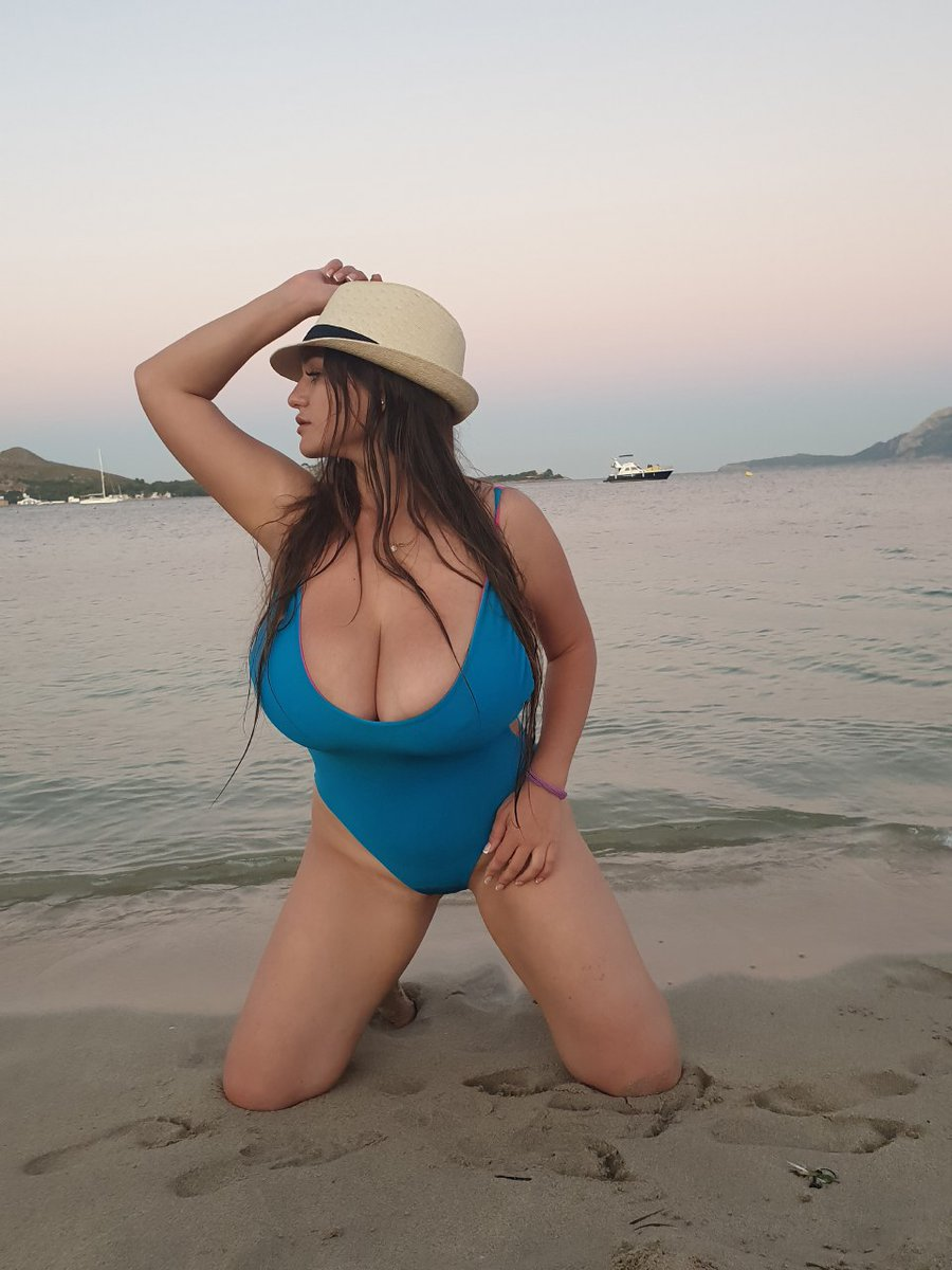Tomorrow will be hot of this set on my
