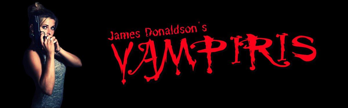 "VAMPIRIS!  ""An awesome vampire thriller with bite!""   E-book:   Print:   #Vampiris #CorsairAdventures #thriller #vampire #vampires #paranormal #vampirearmy #bioterrorism #MustRead #supernatural"