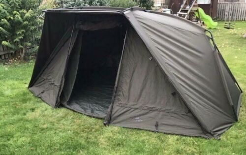 Ad - Nash Titan T2 Green Bivvy On eBay here -->> https://t.co/X7F7cnLzTV  #carpfishing https:/