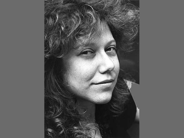 """test Twitter Media - Read about the amazing life and career of """"brilliant dance critic and historian Sally Banes (1950–2020), who pioneered a new way to write about dance as a social phenomenon…"""" --@wperrondancemag  https://t.co/ZpuTVqFx3q https://t.co/rodkhdmaIr"""