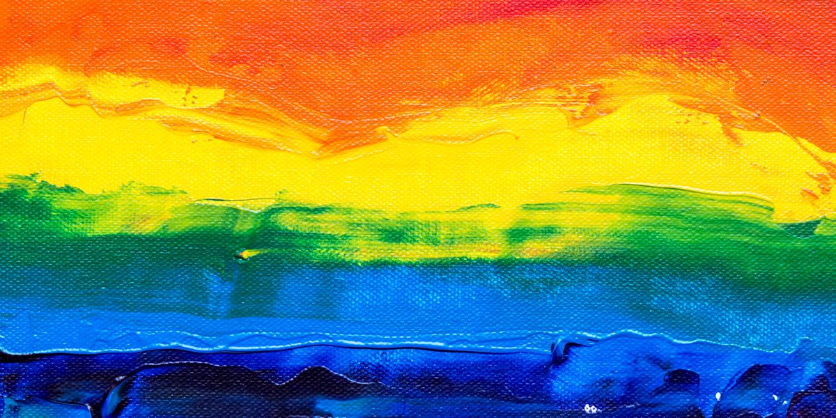 For #PrideMonth I'll share my UG dissertation which explored the positive school experiences of 3 gay teenagers, still relevant today! (5pm June 30th)  Tickets free but limited -  I'm asking, if you can, to donate to @Spectra_London  #twittereps #PRIDE2020