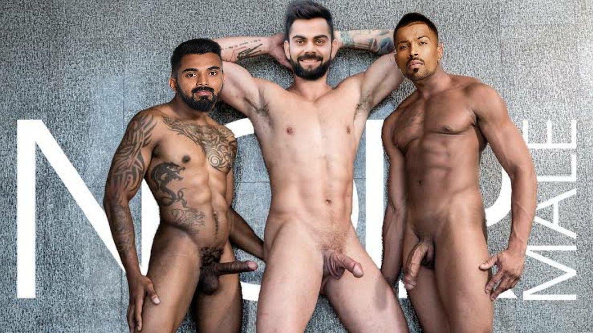 #gaythreesome #gaycricketers #gaysex