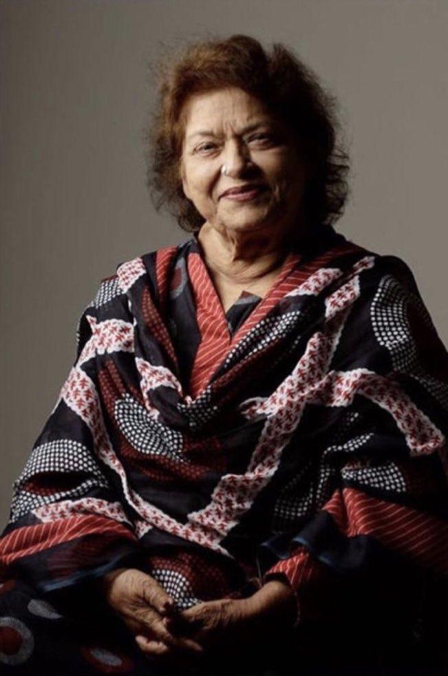 RIP Legend #SarojKhan Ji ... we will alwyz remember you contribution. Thanks