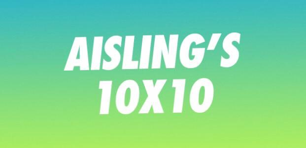 test Twitter Media - 10 x 10km x 10 days 🏃♀️👏   Aisling O'Neill completes her #icappowerof10 challenge, with an incredible 101K completed over the last ten days.   Comhghairdeas Aisling!   You can find out more about the @icap1 challenge at: https://t.co/MWje3QYem9  #Aislings10x10 https://t.co/sFgTJw0Opa