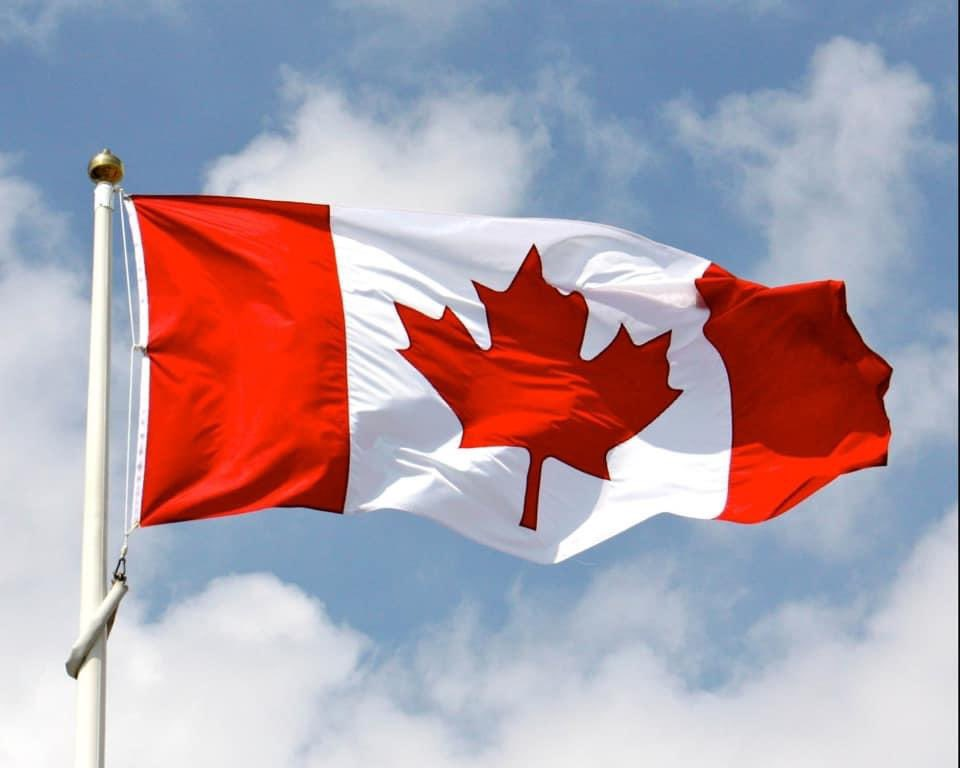test Twitter Media - Today, we celebrate 153 years of our great country. I wish everyone in the Southdale Constituency and across our great province a restful and enjoyable day.   Happy #CanadaDay2020 ! 🇨🇦 https://t.co/8BSiZkMn2D