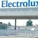 🔴⚙️ #Electrolux: buste paga decurtate per incendio: i lavoratori vincono la causa! #Fiom 👇🏻 https://t.co/g2CIkgpLxj https://t.co/oZFMjL1q9q