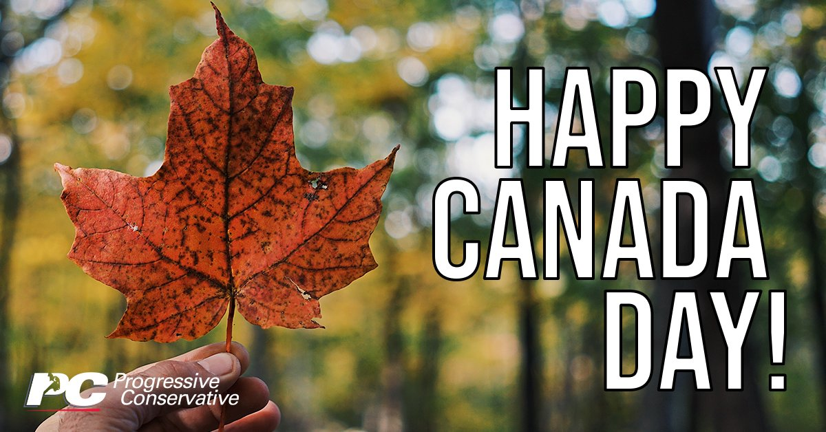 test Twitter Media - Happy Canada Day, everyone!!   #cdnpoli #CanadaDay #mbpoli https://t.co/kPxLCGL1nJ
