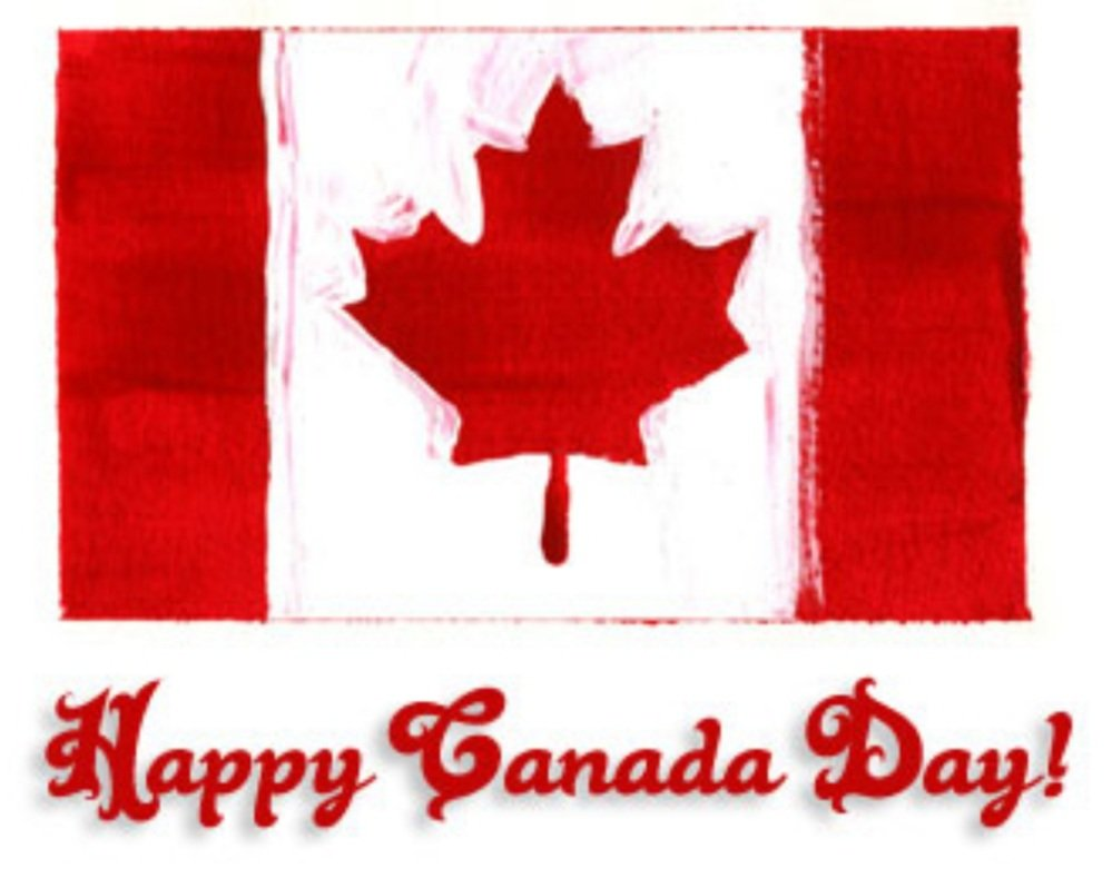test Twitter Media - 153 years strong, Happy Canada Day 🇨🇦 #CanadaDay2020 https://t.co/fpykAqhtig