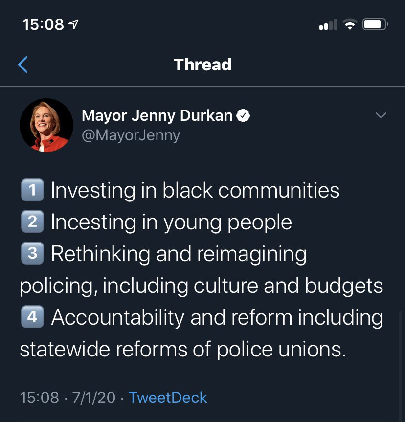 @MayorJenny @CityofSeattle You know, for posterity