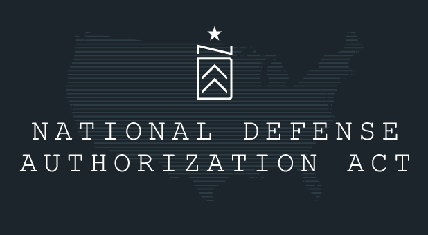 The House Armed Services Committee is marking up the National Defense Authorization Act today. The committee adopted my first amendment of the day with bipartisan support, which will help service members & their families reach their fitness goals. #HASC #FY21NDAA