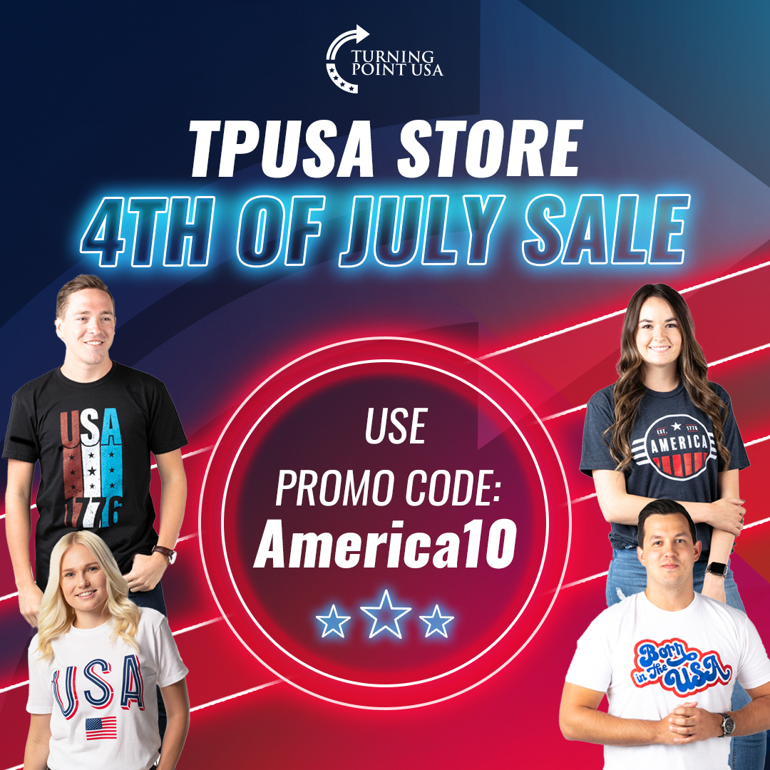 Don't Miss Out On This Awesome Deal!  Check Out Our STOREWIDE SALE Celebrating America's Birthday, With 10% Off Your Entire Purchase Now Through July 4th 🇺🇸🇺🇸🇺🇸  Use Promo Code America10 When Checking Out! 👉