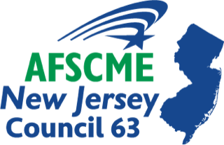I'm honored to receive the endorsement of @AFSCME NJ Council 63 ahead of next week's primary. I stand proudly with these dedicated public employees in our state and am thankful for their support.