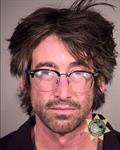 Reid P. Bramble, 42 He's been released.   John O. Alger, 23 He's been released.  Damesha Lavonmegail Smith, 27 Attempted assault of police. She's been released.     #PortlandRiots #PortlandMugshots #antifa