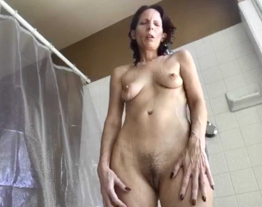 My low res screen grabs from #wifecrazy #spycam of #Stacie 😈 showering & teasing her members 😍#skinny #milf #hotwife #xxx #adult #tease🔞   Please follow on @wifecrazy_com   Join to use spycam
