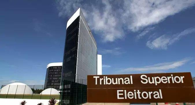 Tribunal Superior Eleitoral discute punir abuso de poder religioso