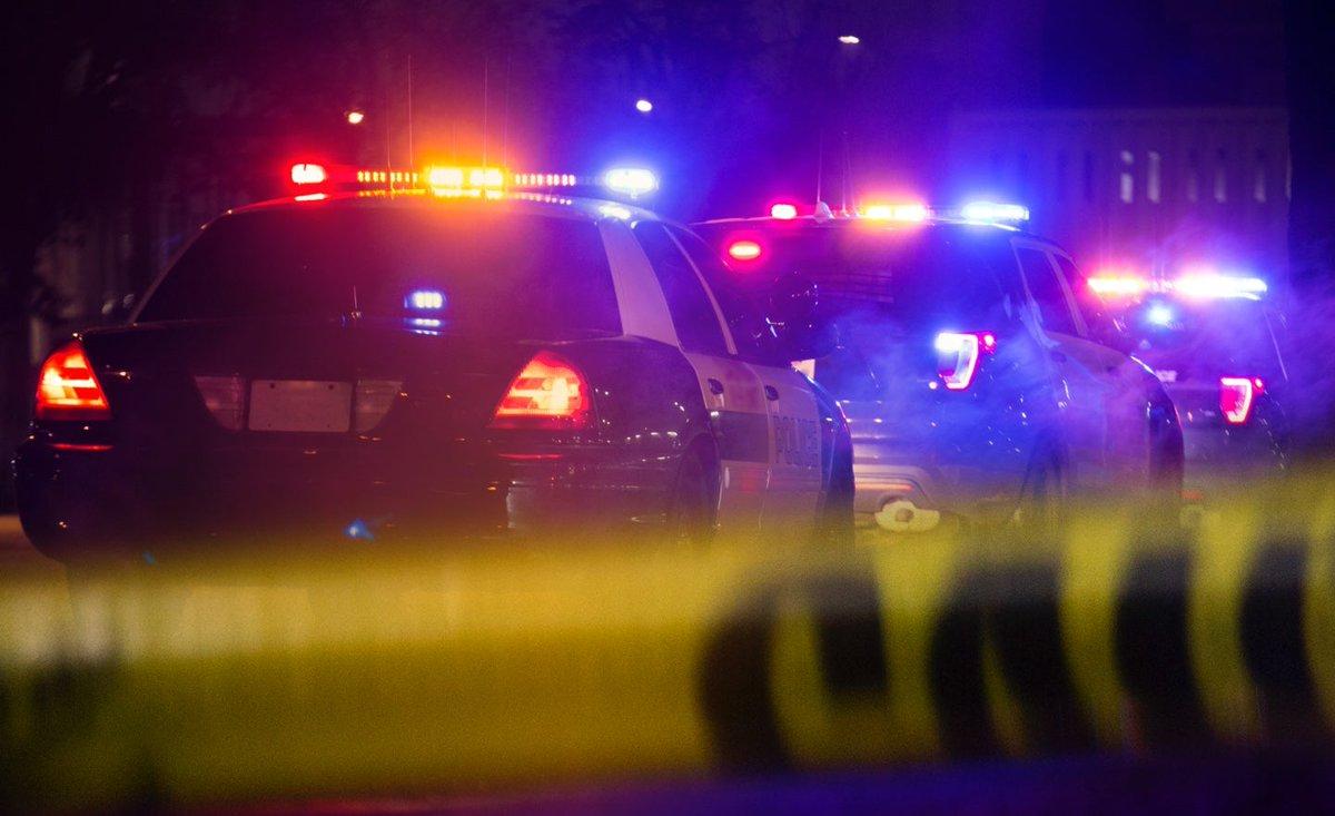 Massachusetts detective fired after sharing Instagram post supporting Black Lives Matter