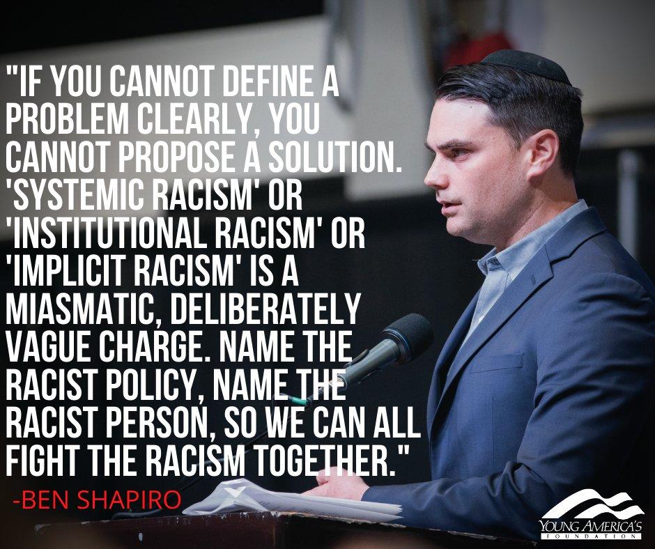 .@benshapiro hits the nail on the head.