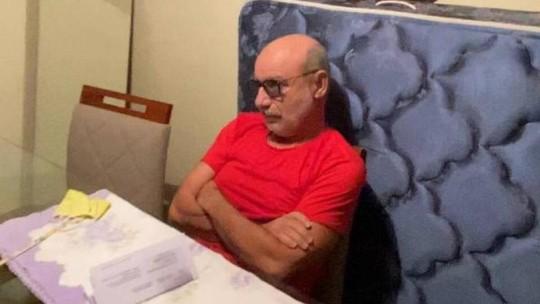 Procurador diz que depoimento de Queiroz reforça vazamento de operação da PF  #G1