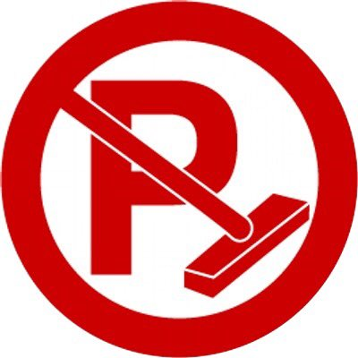 Alternate Side Parking will be SUSPENDED from July 5-12. We're also making the biggest change to ASP in decades by reducing to one cleaning per side per week.