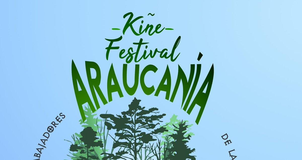 test Twitter Media - Red de Músicos de la Araucanía realizará festival online para apoyar a los artistas de la zona tras la pandemia 🎶🙌. Se trata de ''Araucanía Apaña'', el cual se transmitirá por el Facebook este 04 de julio y contará con diversos shows y actividades ✨-> https://t.co/1tHFcaNs62 https://t.co/0KrrZPr2Fm