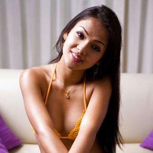 Shemale uit #Zeeland #Arnemuiden #opzoek naar een 🥰 #sexdate #afspraakje #vrouwzoektman #sexdating #sexadvertenties #contact 👉