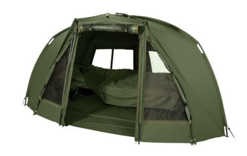 Ad - Trakker Tempest V2 1 Man Bivvy On eBay here -->> https://t.co/riLNsLt9GT  #carpfishing #t