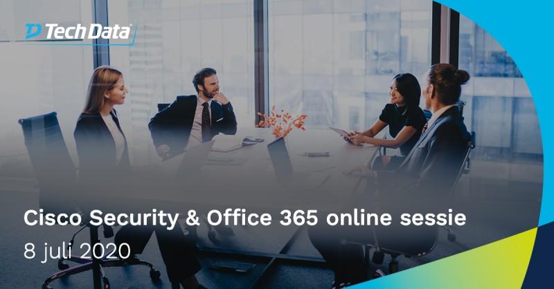#Microsoft_Office_365 is eenvoudig en…
