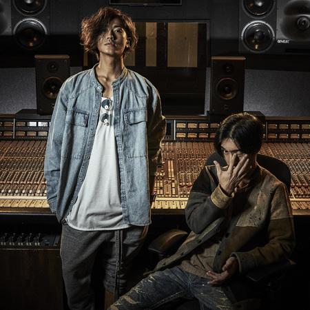 test ツイッターメディア - 錦戸亮と赤西仁のプロジェクト・N/AによるYouTubeチャンネル『NO GOOD TV』番組テーマ曲「NO GOOD」が、LINE MUSIC TOP 100ウィークリー(2020.6.17 ~ 2020.6.23)に新規チャートイン @RyoNishikido_JP @Jin_Akanishi @NA_official_jp  https://t.co/ZN1TGYGjVj https://t.co/xlJNFpgQft https://t.co/hO3DN9gasS