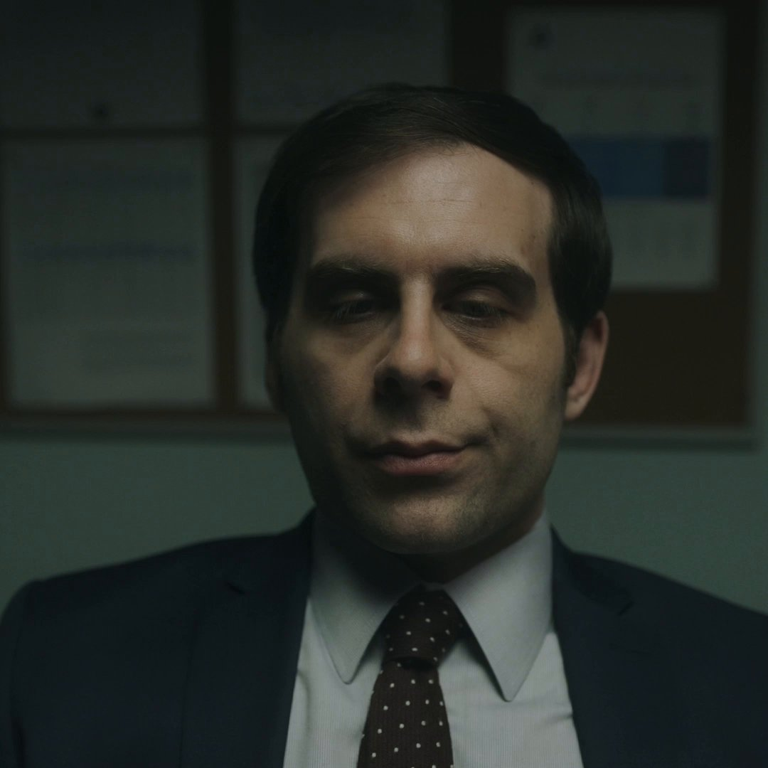 Don't be too anxious. #Corporate returns July 22.