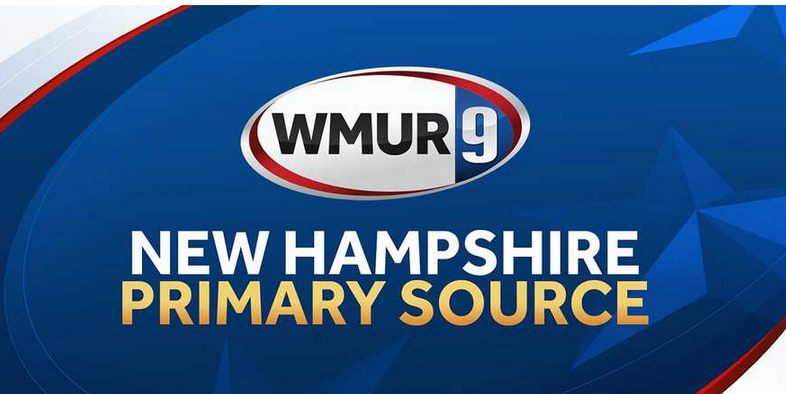 NH Primary Source: NH Trump Victory says it's made 500,000 voter contacts #nhpolitics #WMUR