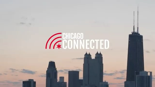 Reliable, high-speed internet can be a powerful equalizer. As part of our work to build a more equitable city, we're launching Chicago Connected to provide free high-speed internet service to approximately 100,000 Chicago Public Schools students.