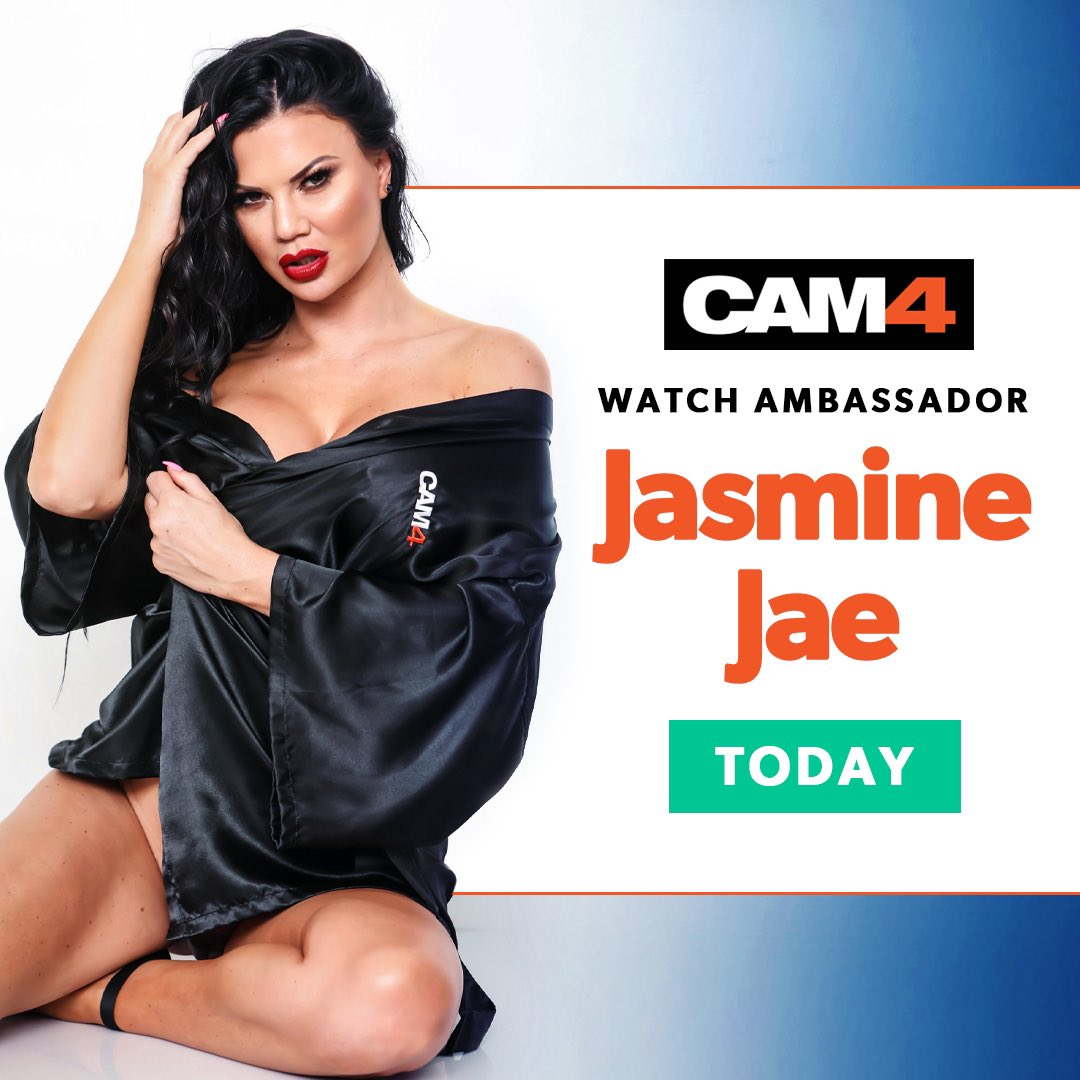 One hour to go until I'm live on @Cam4
