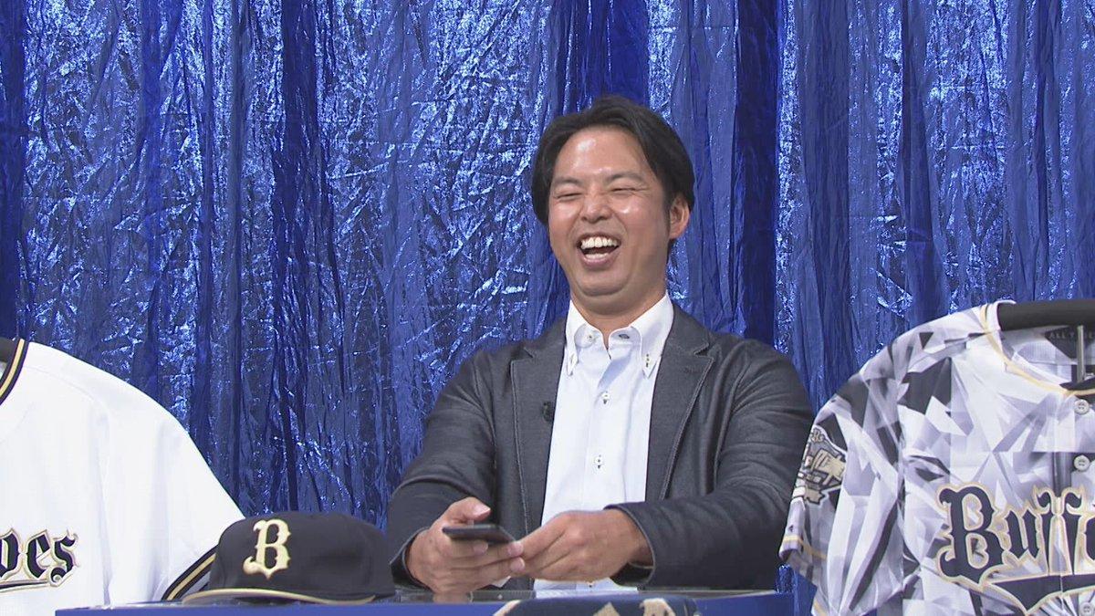 test ツイッターメディア - 7月4日(土)17:00~17:30に関西テレビで放送予定の「こやぶるSPORTS」にて、芸人の #小籔千豊 さんとOBの #井川慶 さんによるプロスピA対決が放送されるよ! 間違いなく面白い対決になるね! 近畿エリアに住んでいる人は是非チェックしてね。 #プロスピA #こやぶる https://t.co/w6cXX4aTTo