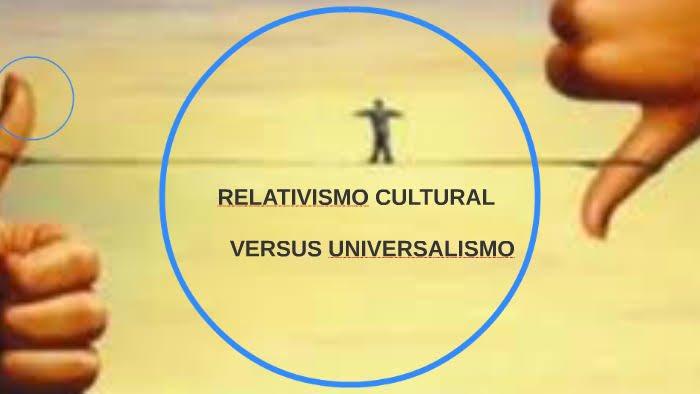 Vamos falar um pouco UNIVERSALISMO X RELATIVISMO CULTURAL DOS DIREITOS HUMANOS? Segue a thread 👇🏻 e divulgue se achar interessante.