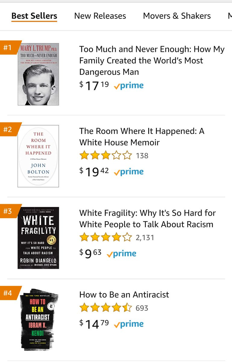 I refuse to believe the people who buy these books are sentient