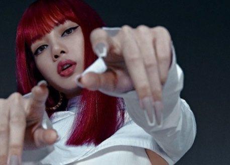 🏆🎉 TOP 50 BEST K-POP RAPPERS:  #2 LISA (BLACKPINK) 380,168 votes   22,7%